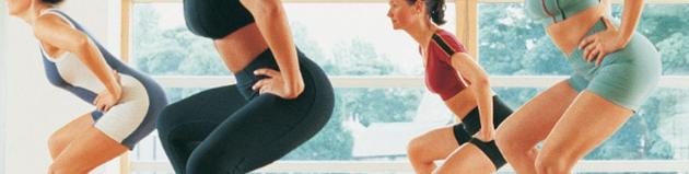 exercicios fisicos para tratamento de celulite