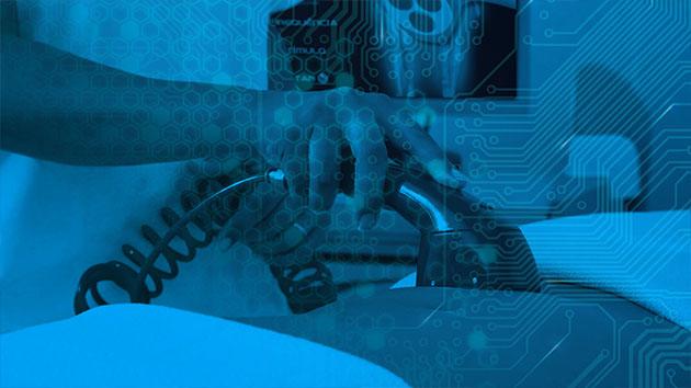 Tecnologia Estética