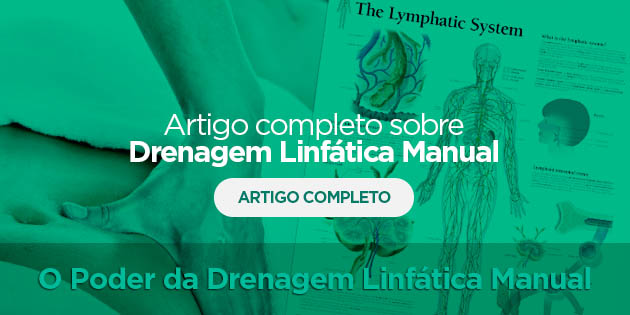drenagem-linfatica-manual
