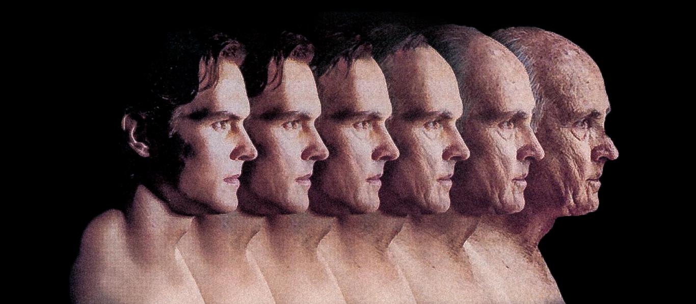 Atualmente existem 6 teorias sobre o Fotoenvelhecimento